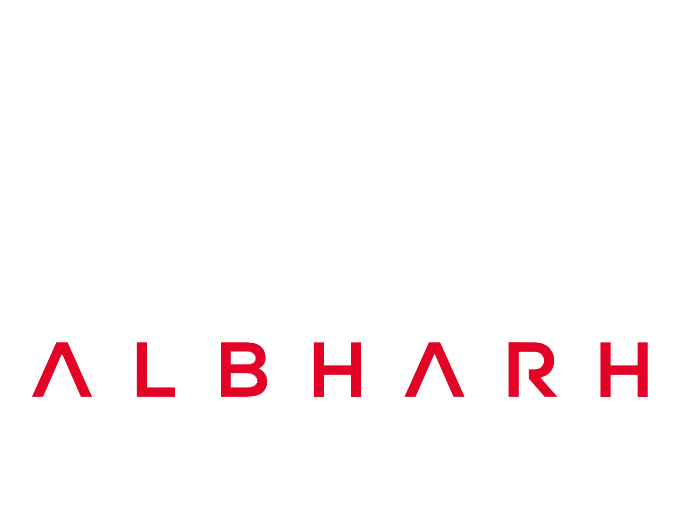 Bahara
